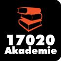 17020-AKADEMIE
