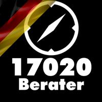 17020 Berater Deutschland